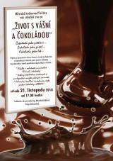 cokolada_2018_web