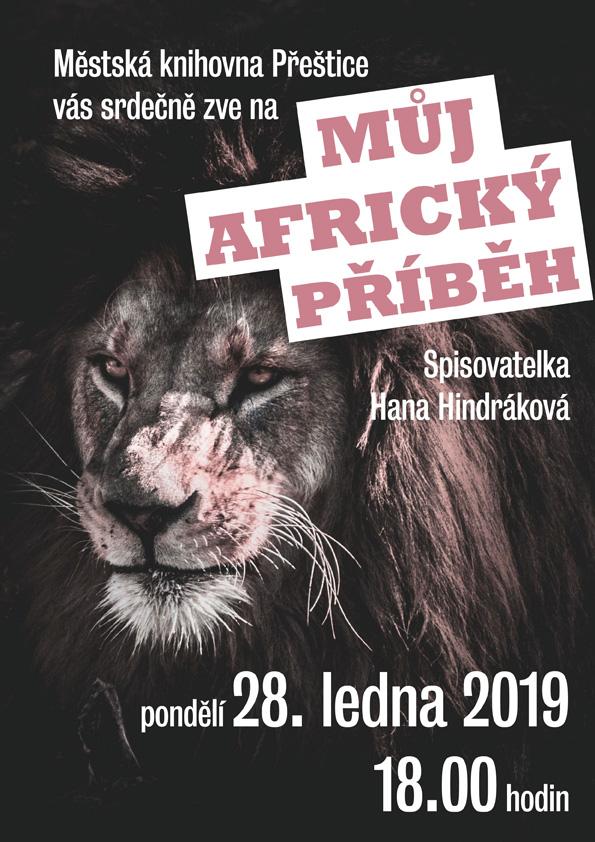africky_pribeh_web.jpg