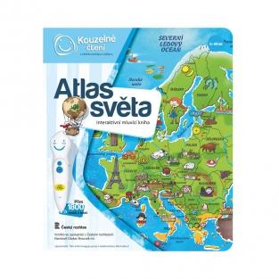 OBRÁZEK : atlas_sveta.jpg