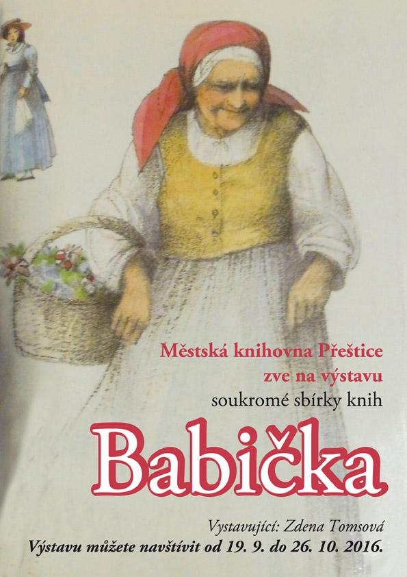 OBRÁZEK : babicka_web.jpg