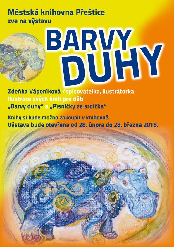 OBRÁZEK : barvy-duhy_web.jpg