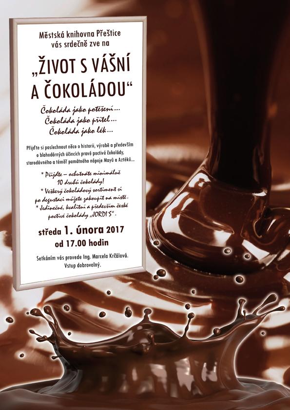 OBRÁZEK : cokolada_web.jpg