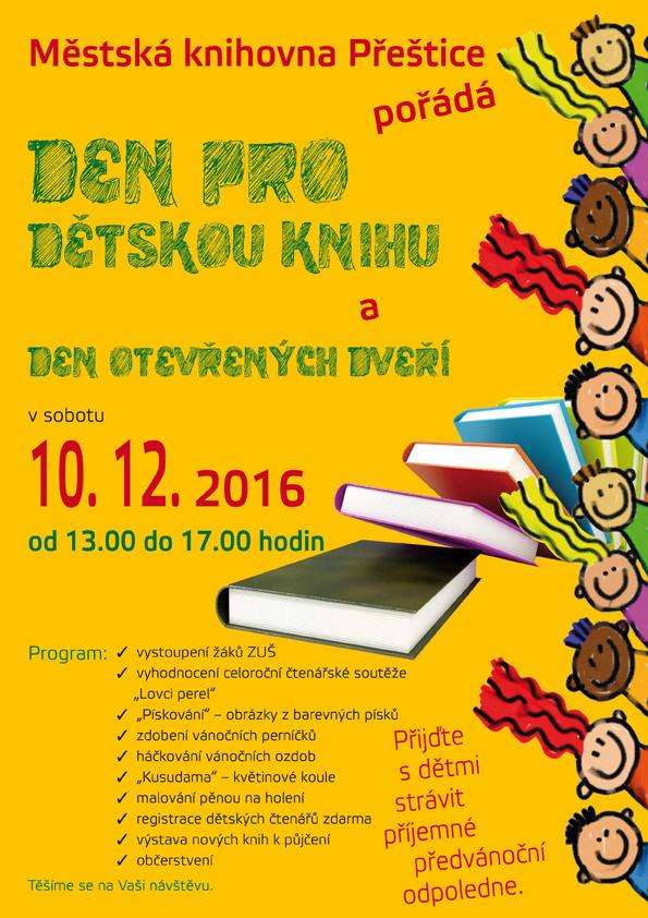 OBRÁZEK : den-pro-detskou-knihu_2016_.jpg