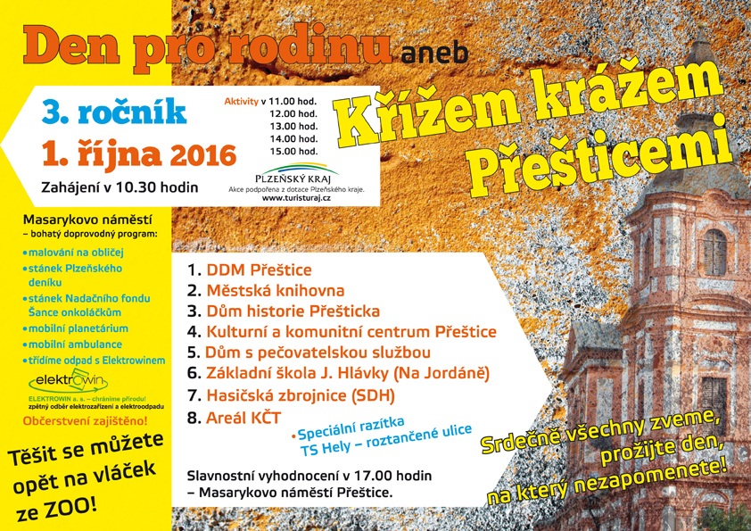 OBRÁZEK : krizem_krazem_2016_web.jpg