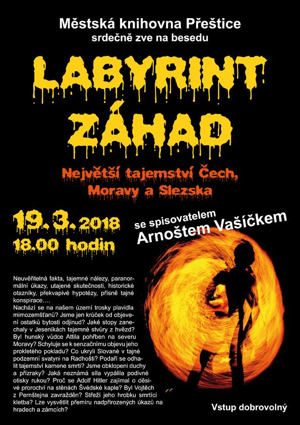 OBRÁZEK : labyrint_web.jpg