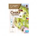 OBRÁZEK : puzzle_ceska_republika.jpg