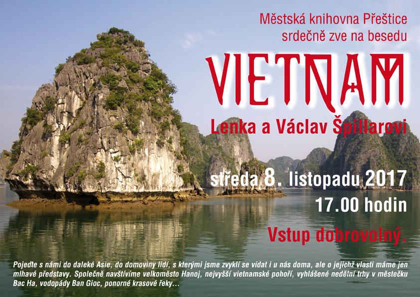 OBRÁZEK : vietnam_web.jpg