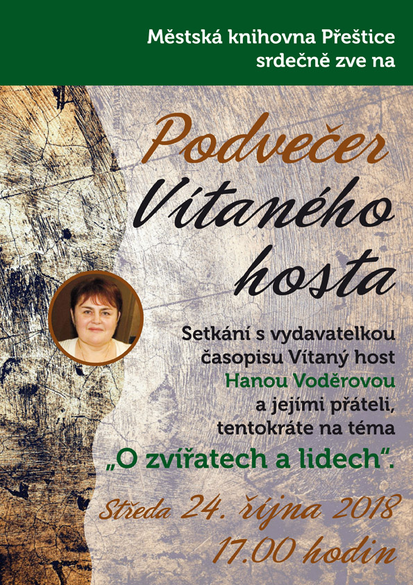OBRÁZEK : vitany-host_web.jpg